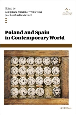 Poland and Spain in Contemporary World