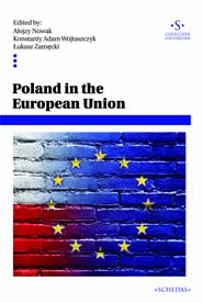 Poland in the European Union