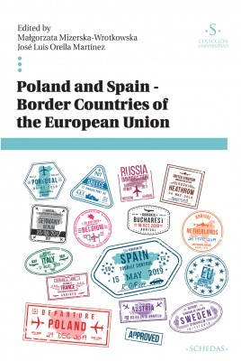 Poland and Spain: Border Countries o f the European Union
